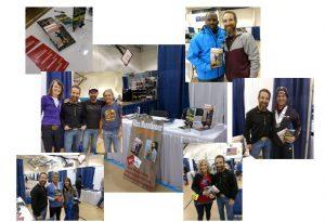 OBX Marathon Expo